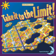 takeittothe_limit